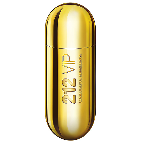 Carolina Herrera 212 VIP-парфюм за жени 30 мл.