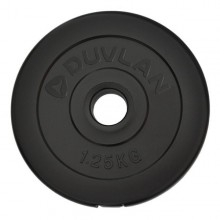 125-kg-cement-plate