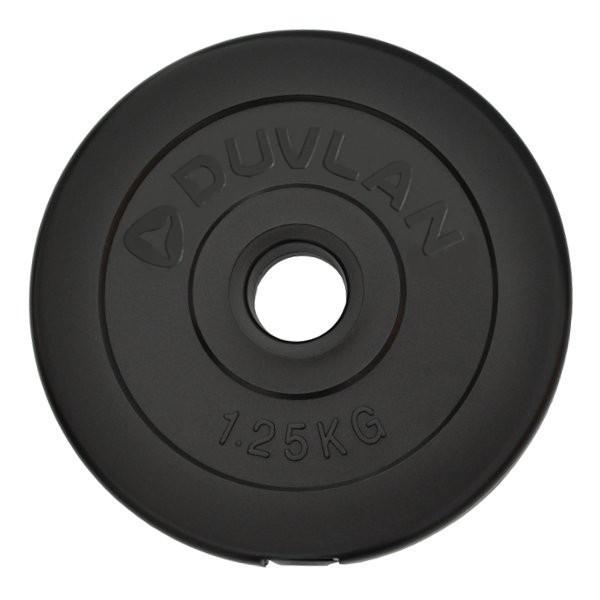 Диск циментов 1,25 кг.