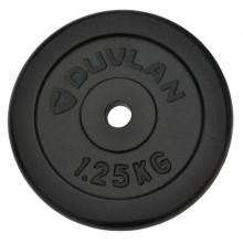 125-kg-steel-plate