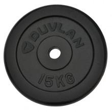 15-kg-steel-plate