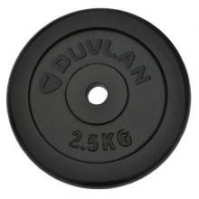25-kg-steel-plate