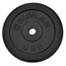 5-kg-steel-plate