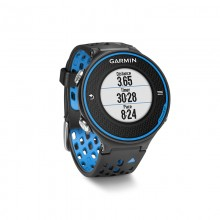 Garmin-Forerunner-620-GPS-Watch-with-HRM-Run-GPS-Running-Computers-Blue-Black-010-01128-40