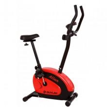 allan-bike