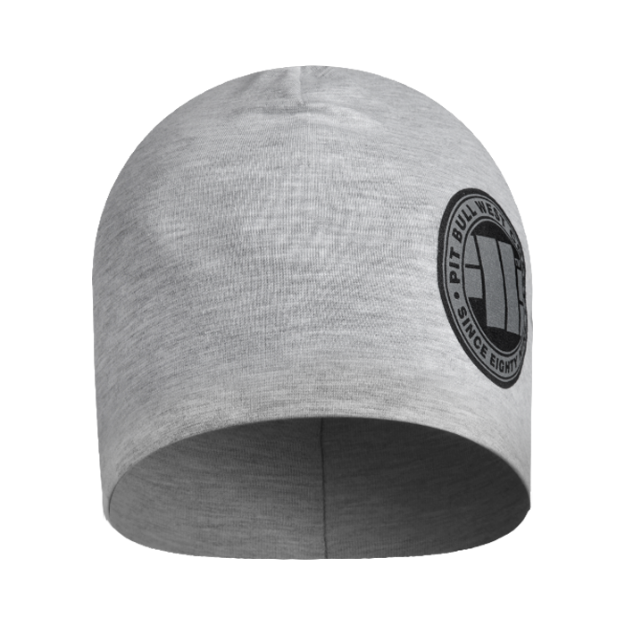 Шапка Pit Bull Small Logo