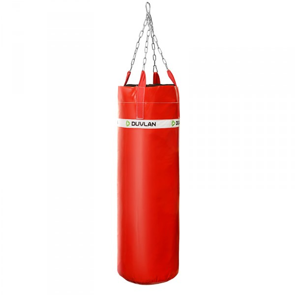 Боксов чувал 120 x 35 см.