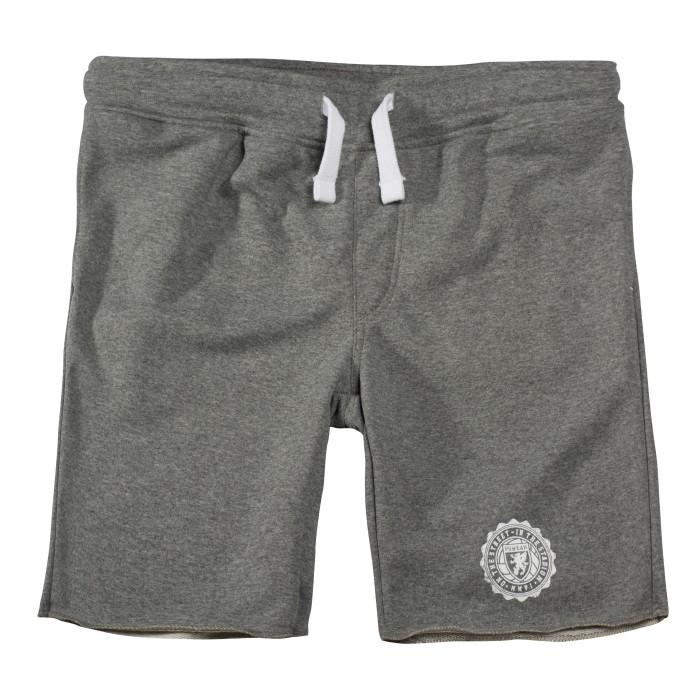 Къси панталони PG Wear Copacabana