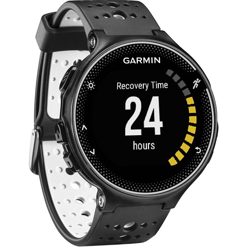 Спортен часовник Forerunner® 230