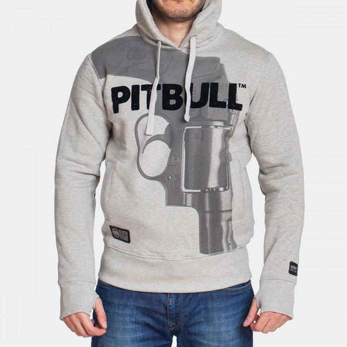 Мъжки суитчер Pit Bull Tray Eight