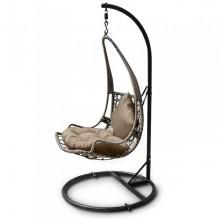 penelope-garden-swing