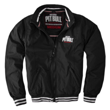 pitbull_hill_street_15_black_front