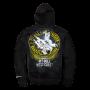 pitbull_hoodie_bjj_15_black_back