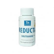 Reducta (Sibutramine)