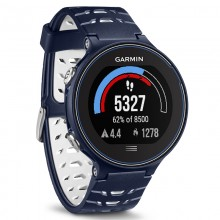 source-garmin-r-daish-via-the5krunner-forerunner630_hr_0216-1