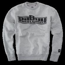 sweatshirt_pit_bull_grey_mel_front