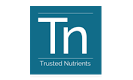 Trusted Nutrients USA