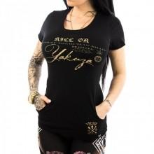 yakuza-damen-shirt-gsb-614-schwarz_b2_1