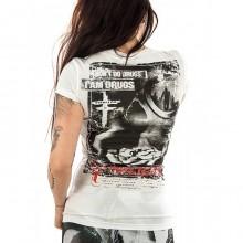 yakuza-damen-shirt-gsb-7121-weiss.png
