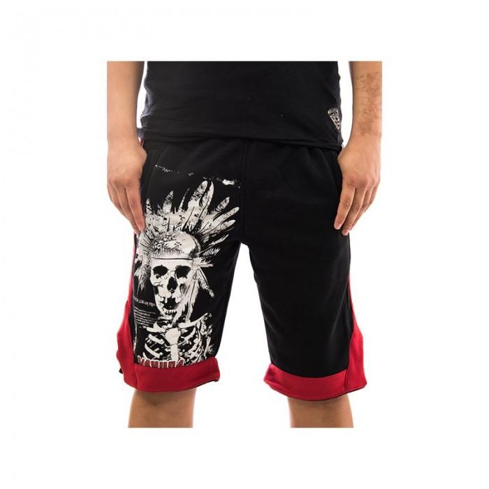 Мъжки спортни панталони Yakuza JOK 634