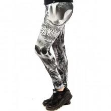 yakuza-leggings-hose-leb-7138-black.png