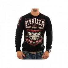 yakuza-sweatshirt-rundhals-pb-625-schwarz_1