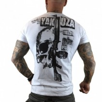 yakuza-t-shirt-herren-tsb-7013-skull-und-rifle-wei_1