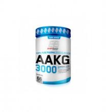 AAKG 3000™ 0.2кг