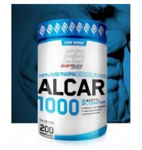 Alcar 1000