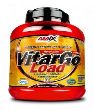 Vitargo ® Load 2кг.