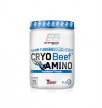 Cryo Beef Amino 8000мг / 300табл.