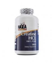 Sports Creatine HCL 200гр.