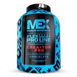 MEX Flex Wheeler's Pro Line Crea-Tor-Pro