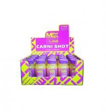 MEX Carni-Shot 3.5k / 20 Амп.