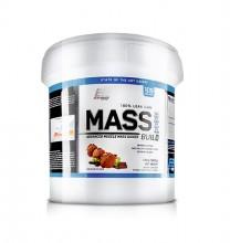 Mass Build 12