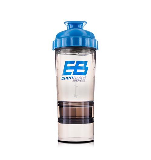 Spider Bottle Shaker / 500мл.