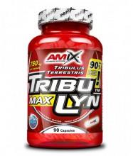 TribuLyn ™ Max  90% / 750мг. / 90 Капс.