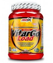 AMIX Vitargo ® Load 1кг.