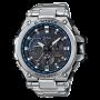Мъжки часовник Casio G-Shock MTG-G1000D-1A2