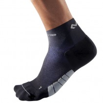 Active Socks Short