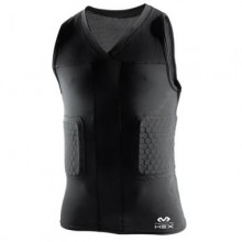 Hex™ Tank Shirt 3/pad