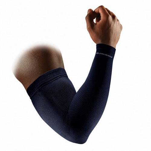 Active Multisports Arm Sleeve