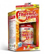 Amix ThermoLean