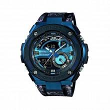 Casio_G-Shock_GST-200CP-2AER