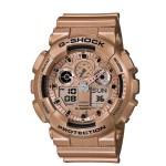 Casio_G_Shock_547379e62e95f