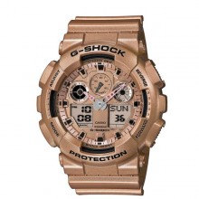 Casio_G_Shock_547379e62e95f