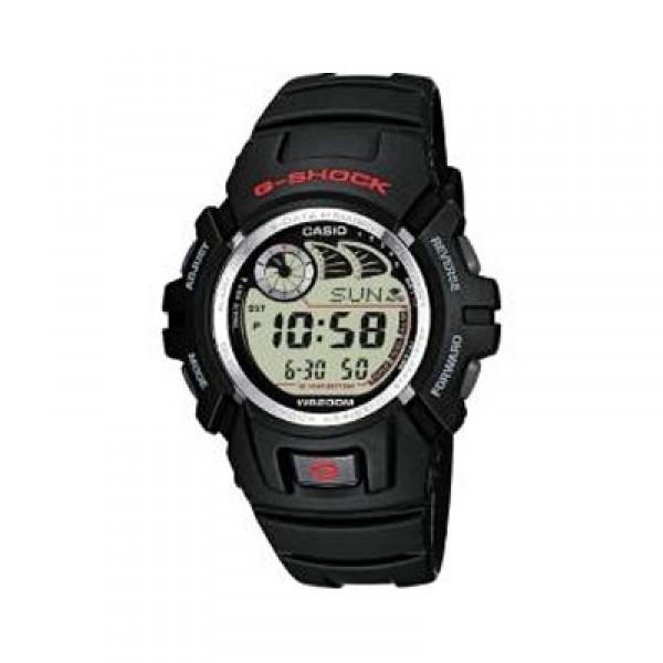 Мъжки часовник Casio G-2900F-1VER