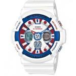 G-Shock-Tri-Colour-Watch-NZ-GA-201TR-7A-600×600