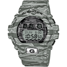 GD-X6900TC-8ER