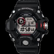 GW9400-1_xlarge